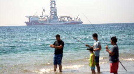 Γιατί έφυγαν τα τουρκικά γεωτρύπανα από την Ανατολική Μεσόγειο