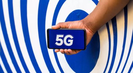 Κινητή τηλεφωνία 5G και προστασία της υγείας – Πόσο ασφαλείς είμαστε στη νέα τεχνολογία;