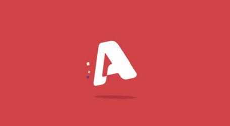 Η αλλαγή τακτικής του ALPHA που φέρνει θύελλα αντιδράσεων
