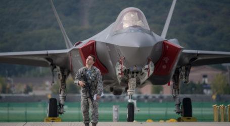 Ποια χώρα θα πάρει τη θέση της Τουρκίας στο πρόγραμμα των F-35 – Πού θα καταλήξουν τα μαχητικά που παρήγγειλε ο Ερντογάν