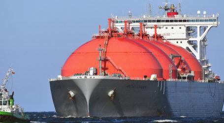 Deloitte: Τι αλλάζει στην αγορά του LNG