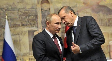 Οργή Ερντογάν για τον αποκλεισμό της Τουρκίας από το πρόγραμμα των F-35 – Η Ρωσία είναι έτοιμη να πουλήσει Su-35