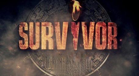 Η νικήτρια του Survivor απαντά: Ποια είναι η σχέση της με τον Λάμπρο Χούτο;
