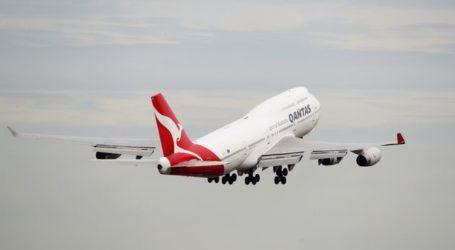 Ερχεται η μεγαλύτερη πτήση στον κόσμο διάρκειας 19 ωρών – Τι επιπτώσεις θα προκαλεί στους επιβάτες