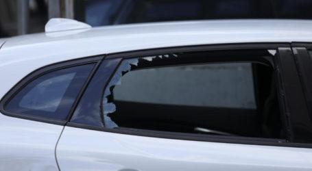 Κρήτη: Κύπρια τουρίστρια τραυματίστηκε από αδέσποτη σφαίρα – Η μαρτυρία της