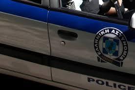 Παλαιό Φάληρο: Παρίστανε τη «φιλάνθρωπη» και εξαπατούσε πολίτες