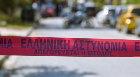 Κυπαρισσία: Χαροπαλεύει η Γερμανίδα που πυροβολήθηκε από το σύζυγό της – Αίνιγμα το κίνητρο του δράστη