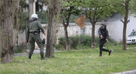 Κωδικός «ασφάλεια»: Αλλάζει το αστυνομικό δόγμα για τα Εξάρχεια – Τα σχέδια της ΕΛ.ΑΣ. για το άσυλο