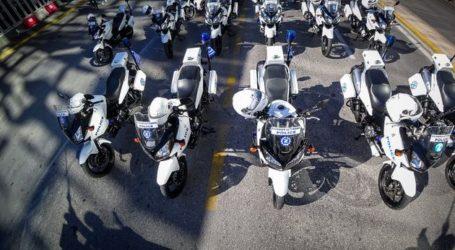 «Ολοι έξω»: Η τολμηρή διαταγή του Αρχηγού της ΕΛ.ΑΣ – Τι αναφέρει το έγγραφο που έστειλε προς όλες τις Αστυνομικές Διευθύνσεις της χώρας