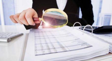 Έρχονται φορο-διασταυρώσεις σε δαπάνες και εισοδήματα για επιχειρήσεις και επαγγελματίες