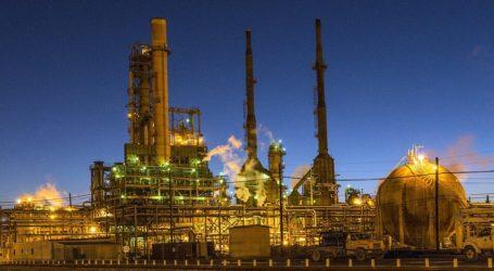 Η έξοδος των $30 δισ: Οι ξένες πετρελαϊκές εταιρείες εγκαταλείπουν τον Καναδά