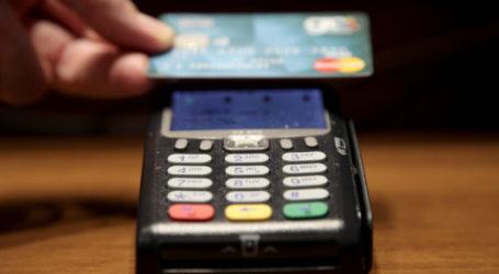 Αλλαγές στις πληρωμές με κάρτα – Οι νέοι κανόνες στις ανέπαφες συναλλαγές