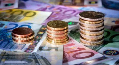 Κλείδωσαν οι πρώτες φοροελαφρύνσεις για το 2020 – 500 εκατ. ευρώ λιγότεροι φόροι