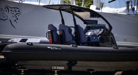Πόρτο Χέλι: «Δεν εξαφανίστηκα, τους βοήθησα» ισχυρίστηκε ο χειριστής του μοιραίου σκάφους