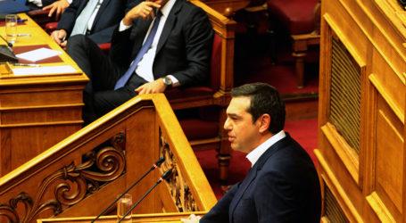Στο «κόκκινο» το πολιτικό θερμόμετρο – Ο ΣΥΡΙΖΑ βλέπει νέα… σύμπνοια ΝΔ-ΚΙΝ.ΑΛ