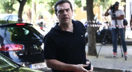 Σήκωσαν το γάντι στον ΣΥΡΙΖΑ για τη Novartis – Πάμε στη Βουλή! Όλα στο φως