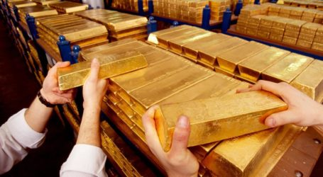 Τι ανατροπές έχει φέρει η κατάργηση του «κανόνα του χρυσού» και πόση αξία έχει χάσει το… χάρτινο χρήμα