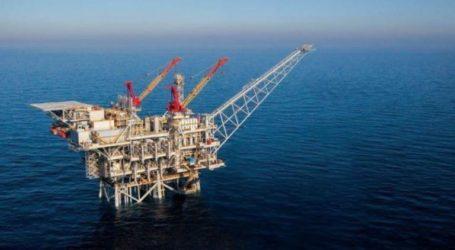 Την προώθηση του αγωγού East Med επιδιώκουν Ελλάδα-Κύπρος-Ισραήλ