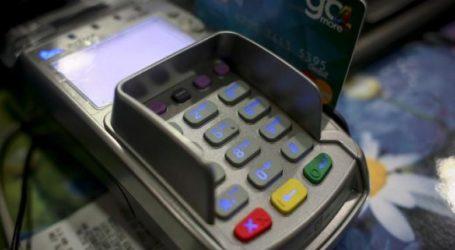 Αλλάζουν όλα στις ανέπαφες συναλλαγές και στις αγορές στο internet με κάρτες – Έντεκα απαντήσεις