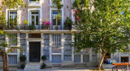 Ερχονται στην Ελλάδα για να αγοράσουν σπίτια -Ρεκόρ στην αγορά ακινήτων από ξένους