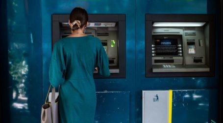 Παρέμβαση Μητσοτάκη για τις τραπεζικές χρεώσεις… στα πάντα – Συνάντηση με τους επικεφαλής στο Μαξίμου