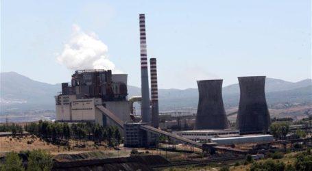ΔΕΗ: Πρόταση Κομισιόν για μετατροπή λιγνιτικών σε κέντρα αποθήκευσης ενέργειας