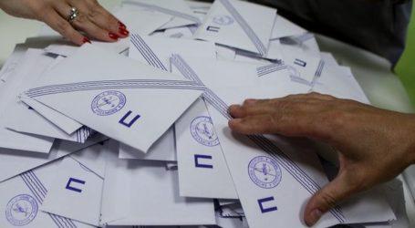 Το τρίγωνο ΝΔ- ΣΥΡΙΖΑ- ΚΙΝΑΛ για εκλογικό νόμο και τα σενάρια εκλογών το 2021