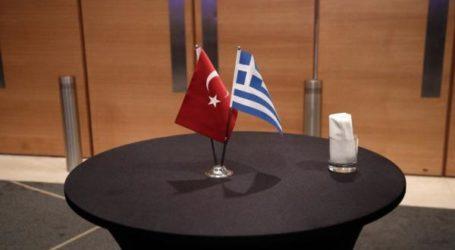 Συμφωνία Τουρκίας – Λιβύης: Η Αθήνα υψώνει διπλωματικό «τείχος» για την ακύρωση της