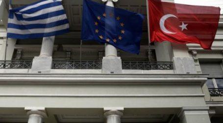 Παιχνίδι λεπτών ισορροπιών για Αθήνα