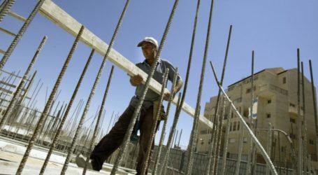 Ποιοι εργαζόμενοι δικαιούνται επίδομα από 458 έως 916 ευρώ