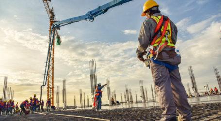 Κατασκευαστικές: Αυξάνονται τα έσοδα – μειώνεται η κεφαλαιοποίηση