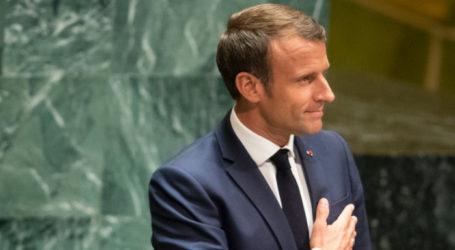 O Μακρόν πέτυχε ένα θαύμα -Η Γαλλία αποκαθηλώνει οικονομικά τη Γερμανία