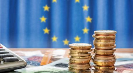 Δραστική η μείωση του φόρου επιχειρήσεων στην Ευρώπη