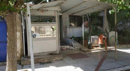 Αστυνομικοί: Βάλτε τέλος στη δράση των μπαχαλάκηδων