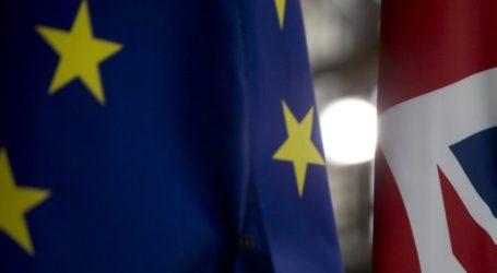 Πώς θα επηρεάσει το Brexit τις ελληνικές εξαγωγές