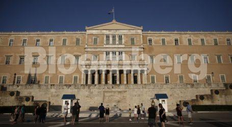 Γιατί οι κυνηγοί αποδόσεων στρέφουν το βλέμμα στην Ελλάδα
