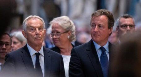 Kάμερον για Brexit: Δεν μετανιώνω αλλά ανησυχώ!