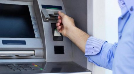 Capital controls: «Ούτε σεντ» δεν έφυγε από τις τράπεζες