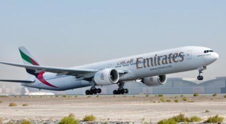 Πιλότους στην Ελλάδα ψάχνει η Emirates