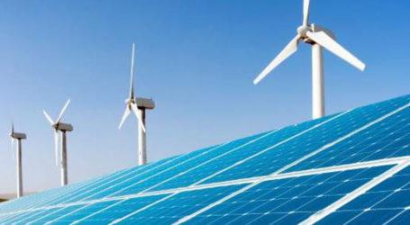 Τα ευρωπαϊκά νησιά «ατμομηχανή» της ενεργειακής μετάβασης: Επενδύσεις 100 εκ. ευρώ