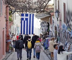 La Stampa: Γιατί οι αγορές επιβραβεύουν την Ελλάδα