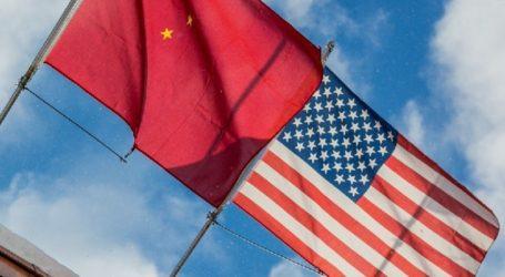 Πομπέο: Εχθρικό το Κομμουνιστικό Κόμμα της Κίνας
