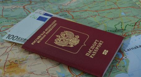 Πάνω από 2 εκατομμύρια η αξία του Κυπριακού διαβατηρίου – Βροχή αιτήσεων απο επενδυτές