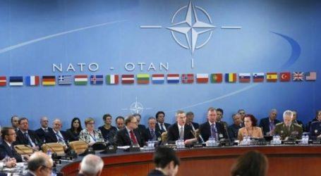 Γαλλική πηγή: Τι είναι το ΝΑΤΟ σήμερα; – Η αξιοπιστία των ΗΠΑ και οι τριγμοί μετά την Συρία