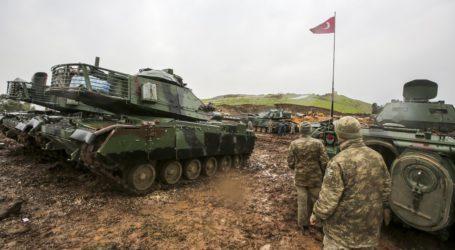 «Επικίνδυνες φαντασιώσεις τα περί προστασίας των ΗΠΑ στην Ελλάδα έναντι της τουρκικής επιθετικότητας»