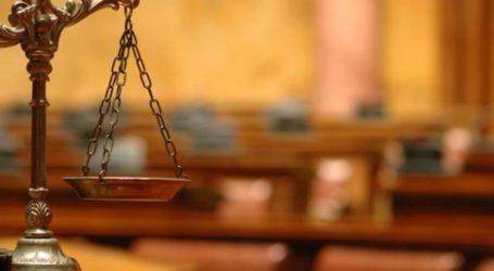 Αλλαγές στον Ποινικό Κώδικα: Τι προβλέπεται για το αδίκημα της απιστίας, τις μολότοφ, την οδήγηση υπό την επήρεια αλκοόλ