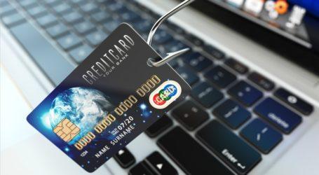 Κλοπή δεδομένων καρτών: Προσοχή στα e-shops! Μας προστατεύουν οι τράπεζες; Εurobank, Alpha Bank, Πειραιώς απαντούν