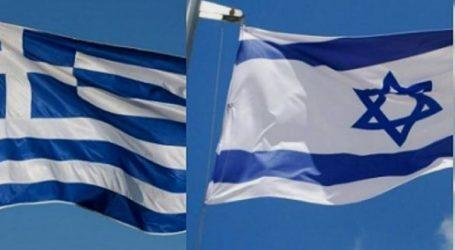 ΥΠΕΞ Ισραήλ: Είμαστε στο πλευρό της Ελλάδας