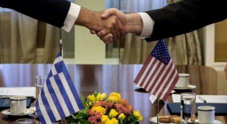 Στέιτ Ντιπάρτμεντ: Στενή η συνεργασία Ελλάδας – ΗΠΑ στην καταπολέμηση της τρομοκρατίας