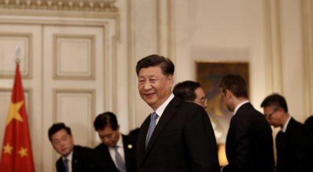 Handelsblatt: Φιλόδοξες οι κινεζικές επενδύσεις στην Ελλάδα